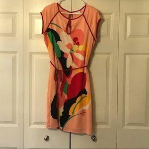 NEW YORK & co- Dress
